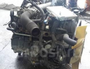 Двигатель в сборе. Toyota Verossa, GX115, GX110, JZX110, GX100, GX105, JZX115 Toyota Mark II, JZX115, GX115, GX105, JZX110, GX100, GX110 Двигатели: 1G...