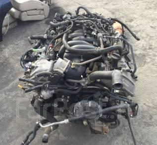 Двигатель в сборе. Toyota Tundra, USK51, UCK31, UCK56, USK56, UCK50, UPK50, UPK56, UCK52, USK50, VCK40, UCK40, GSK50, USK52, GSK51, UCK57, VCK30, UCK5...