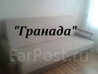 Гостинка, улица Сельская 12. Баляева, агентство, 18 кв.м. Комната