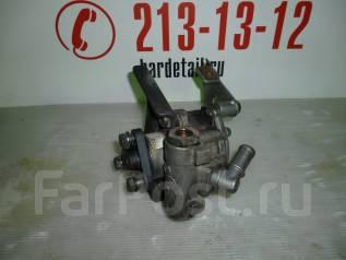 Гидроусилитель руля. BMW 5-Series, E39 Двигатели: M52B20, M52B25, M52B28, M54B22, M54B25, M54B30