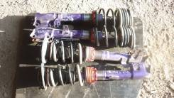 Амортизатор. Lexus RX330 Lexus RX330 / 350 Toyota Harrier, ACU30, MCU30W, ACU30W, MCU30