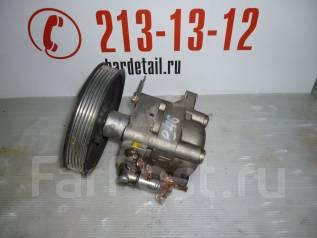 Гидроусилитель руля. BMW 3-Series, E46/2, E46/2C, E46/3, E46/4, E46/5 Двигатели: M43B19, M43T