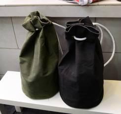 Рюкзаки-мешки. Под заказ