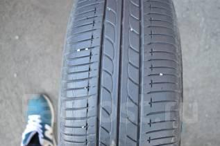 Bridgestone Ecopia EP25. Летние, 2010 год, износ: 30%, 1 шт