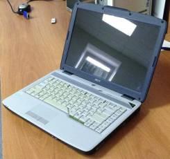 Acer Aspire 4720Z. WiFi, Bluetooth