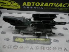 Корпус отопителя Mitsubishi ASX ASX Mitsubishi GA1W 4A92