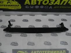 Накладка бампера переднего Outlander XL CW5W 4B12