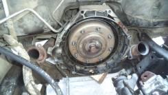 Автоматическая коробка переключения передач. Ford Explorer, U502, U251, UN46 Двигатели: DURATEC, ECOBOOST, COLOGNE, V6, OHV, EFI