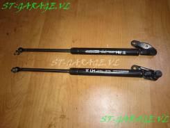 Амортизатор крышки багажника. Toyota Celica, ST183C, ST182, ST183, ST184, ST185