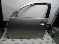 Дверь передняя левая Outlander XL CW5W 4B12