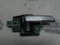 Ручка двери задней правой внутренняя Mitsubishi ASX GA3W 4B11