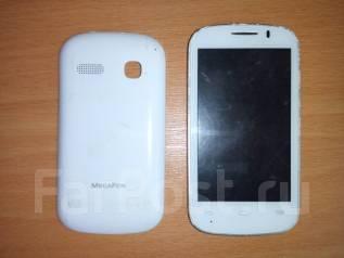 Samsung Galaxy Y GT-S5360. Б/у