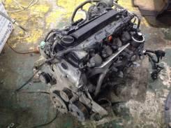 Двигатель R18A2 Honda Civic 5D FK 2006-2011