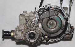 Автоматическая коробка переключения передач. Nissan: Tino, Expert, Bluebird, Wingroad, Bluebird Sylphy, Primera Camino, Wingroad / AD Wagon, Avenir, S...