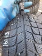 Michelin X-Ice Xi3. Зимние, без шипов, 2014 год, износ: 10%, 4 шт. Под заказ