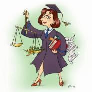 Контрольные, курсовые, дипломные работы. Качественно и по низким ценам