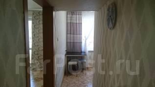2-комнатная, Ул. Суворова. Индустриальный, частное лицо, 43 кв.м.