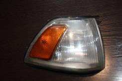 Габаритный огонь. Toyota Crown, MS137, MS135