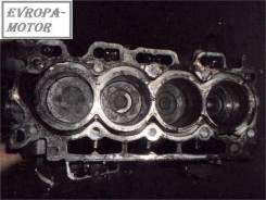 Прокладка клапанной крышки. Peugeot 307 Двигатель DV6TED4