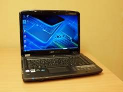 Acer Aspire. ОЗУ 4096 Мб, WiFi, Bluetooth