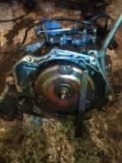 Автоматическая коробка переключения передач. Opel Vita, B Двигатель Z14XE