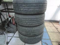 Dunlop Le Mans LM602. Летние, износ: 20%, 4 шт