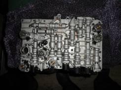 Блок клапанов автоматической трансмиссии. SsangYong