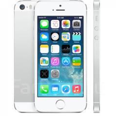 Apple iPhone 5s. Новый. Под заказ