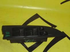 Блок управления стеклоподъемников NISSAN SUNNY/BLUEBIRD SYLPHY/WINGROAD B15/Y11/QG10 F R