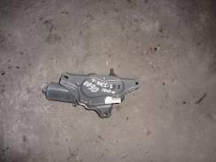 Мотор стеклоочистителя. Toyota Ractis, NCP100, SCP100