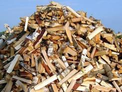 Куплю Березовые дрова