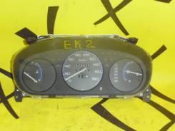 Щиток приборов HONDA CIVIC EK2