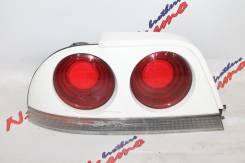 Стоп-сигнал. Nissan Skyline, ER33, ENR33, HR33, BCNR33, ECR33