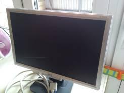"Acer. 19"" (48 см), технология LCD (ЖК). Под заказ"