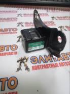 Датчик airbag. Toyota Ipsum, SXM15G, SXM10G, SXM10, SXM15