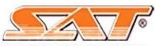 Катушка зажигания. Toyota: Avalon, Mark II Wagon Qualis, Camry, Estima, Windom, Highlander, Harrier, Alphard, Kluger V, Pronard, Sienna Lexus: RX330...