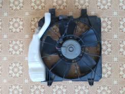 Диффузор. Honda Civic, FK2, FK7