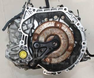 Вариатор. Nissan Wingroad, WRY11 Nissan AD, WRY11 Двигатель QR20DE