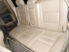 Сиденье. Toyota Land Cruiser, HZJ105L, HDJ100, HZJ105, HDJ101, FZJ105, HDJ101K, UZJ100L, UZJ100W, HDJ100L, UZJ100