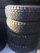 Dunlop SP 655, 225/70R16LT