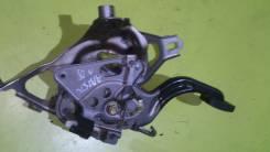 Педаль ручника. Toyota Aristo, JZS160 Двигатель 2JZGE