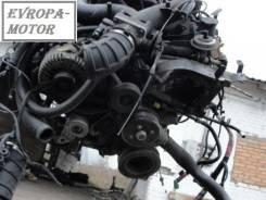 Двигатель на Ford Explоrer, объем 4.0 литра в наличии