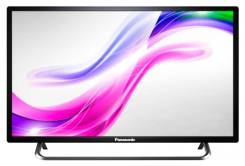 "Panasonic TX-43DR300ZZ. 42"" LED"