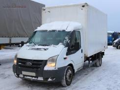 Ford Transit. Продается промтоварный фургон Forsd Transit, 2 402 куб. см., 990 кг.