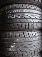 Falken Ziex ZE-912. Летние, износ: 10%, 2 шт