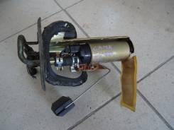 Топливный насос. Toyota Camry, SV41 Двигатель 3SFE