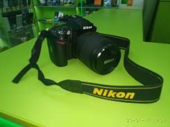 Nikon D90. 10 - 14.9 Мп, зум: 14х и более
