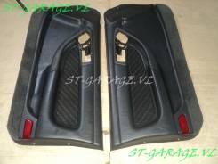 Обшивка двери. Toyota Celica, ST183C, ST182, ST183, ST184, ST185