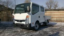 Nissan Atlas. Продам грузовик 4WD, 3 000 куб. см., 1 500 кг.