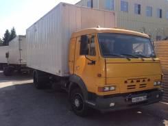 Камаз 4308. Продается , 4 461 куб. см., 5 300 кг.